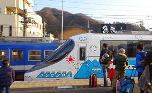 2015fujiyama_172