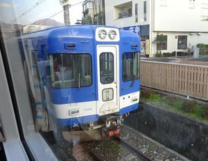 2015fujiyama_173