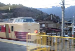 2015fujiyama_180