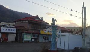 2015fujiyama_182
