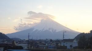 2015fujiyama_184
