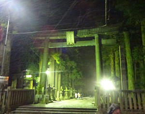 2015fujiyama_210