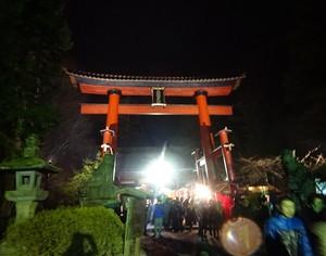 2015fujiyama_215