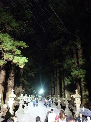 2015fujiyama_227